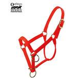 Outfitters Supply™ Handhästgrimma / Multifunktion, Orange