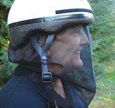 Cashel© Quiet Ride™ Bug Net
