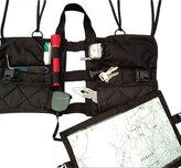 Cashel© Trail Kit